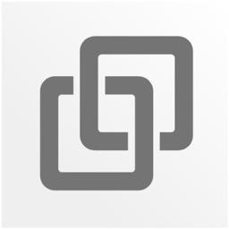 Mopayd - Ethereum Wallet