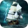 海盗争霸-决战加勒比海