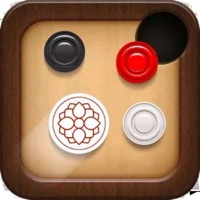 Codes for Play Carrom 2020 Hack