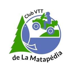 Club VTT de La Matapédia