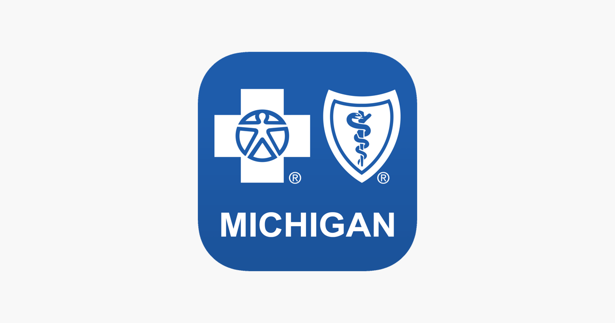 BCBSM on the App Store
