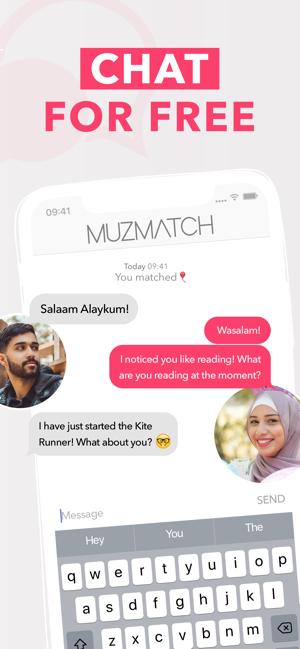 100 gratis muslim chat & dating Dating Sites Cambridgeshire