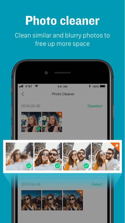 MAX Phone Manager screenshot-5