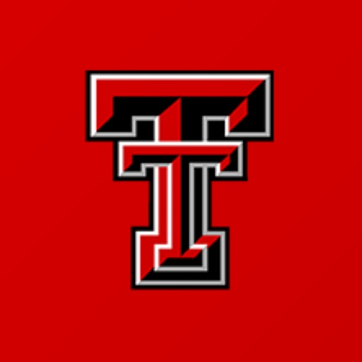 Red Raiders Gameday Live