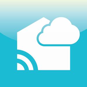 La Crosse View Weather app
