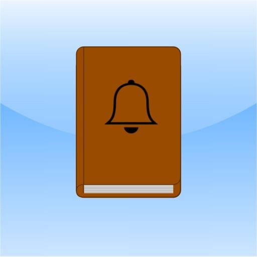 Daily Reader (Book of Mormon)