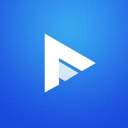 PlayerXtreme Media Player