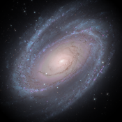 StarMap 3D+: Guide to the Night Sky and Astronomy icon