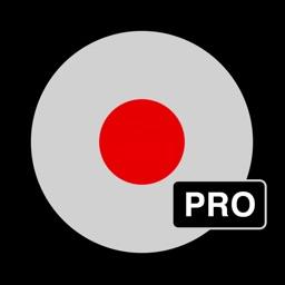 TapeACall Pro