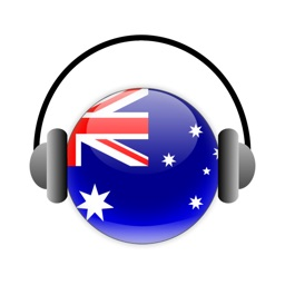 Australian Radio