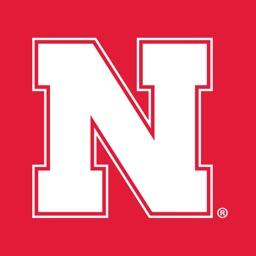 Official Nebraska Huskers