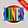 Line 98 Classic 1998 Reviews