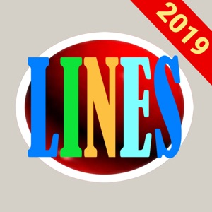 Line 98 Classic 1998 download
