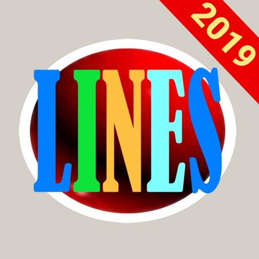 Line 98 Classic 1998 app logo