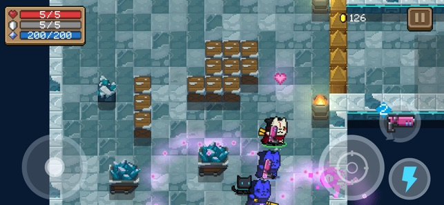 How to hack Soul Knight for ios free