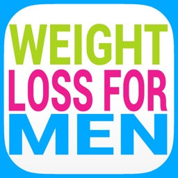 Fast Weight Loss for Men