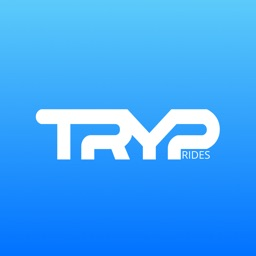 Tryp Rides