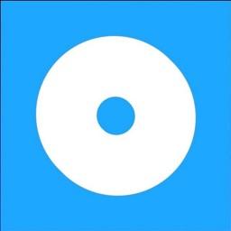 BleFinder: Find Lost Device