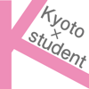 The Consortium of Universities in Kyoto - KYO-DENT アートワーク