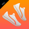 App Icon for Step Pro App in Poland IOS App Store