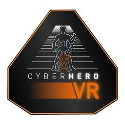 Cyber Hero VR