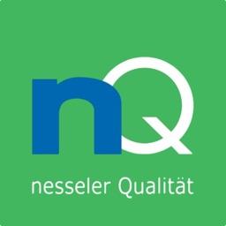 nQ-nesseler Qualitätssoftware