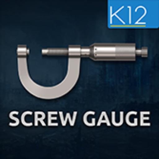Screw Gauge