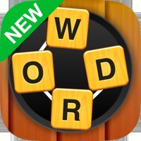 Word Hunt · free Coins hack