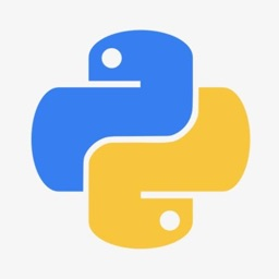 Tutorial for Python