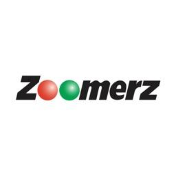 Zoomerz