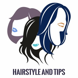 Hairstyle and Tips