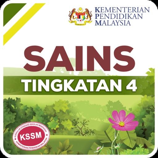 Sains TG 4
