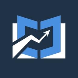 CoinCodex - Crypto Tracker