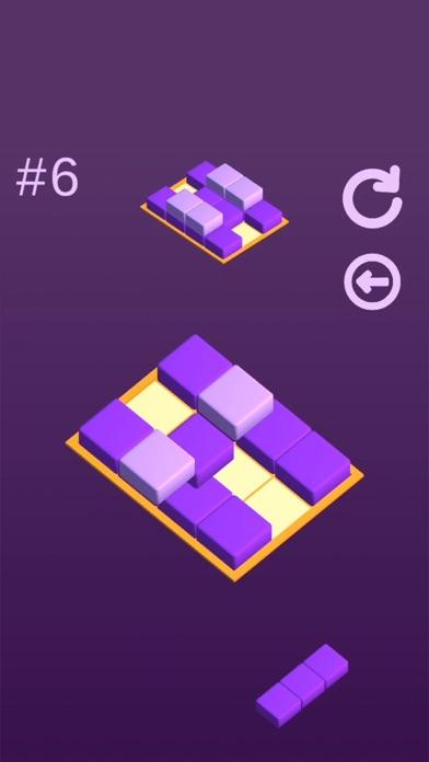 Block Match 3D screenshot 18