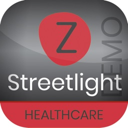 Streetlight Medical