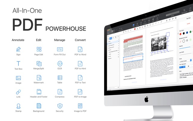 flip pdf professional for mac free download