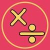 Multiplication Match Fun Games