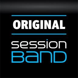 SessionBand Original