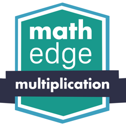‎MathEdge Multiplication