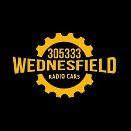 Wednesfield Radio Cars