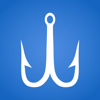 Fishing Points: Pesca App