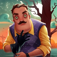 Hello Neighbor Hide & Seek free Resources hack