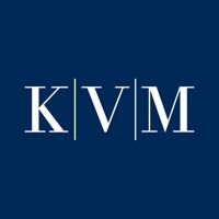 Codes for KVM - Der Medizinverlag Hack