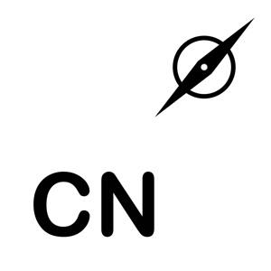 CoNav