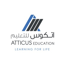 Atticus Education