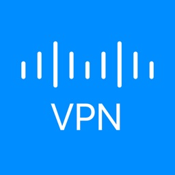 Better VPN - Private VPN