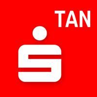 App Icon S-pushTAN