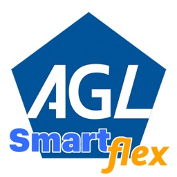 AGL - Smart Flex
