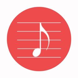 钢琴教师 - 最简单的五线谱音乐乐理教师