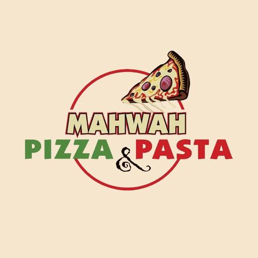 Mahwah Pizza & Pasta